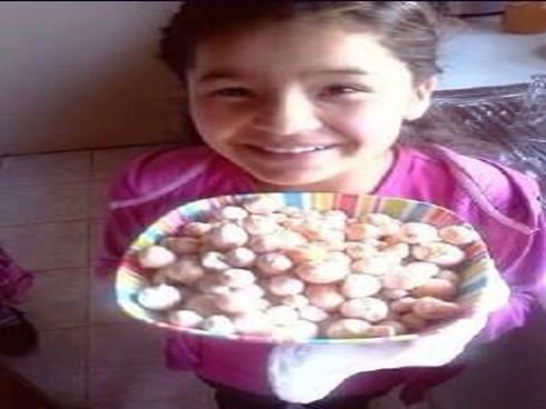 Una niña de 11 años permanece extraviada desde el martes en Curacautín. Su familia y amigos han desplegado una frenética búsqueda. Según informaron sus cercanos, la menor salió alrededor de […]