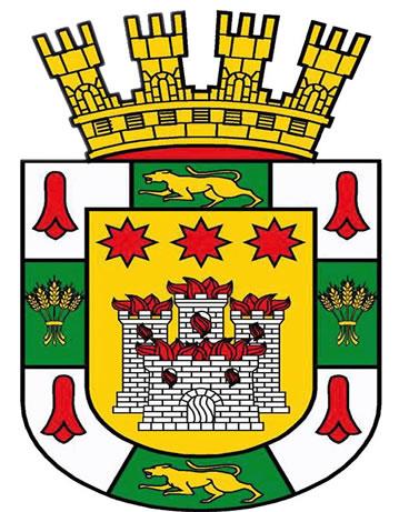 Un nuevo aniversario nº461 años, cumplió la ciudad de Angol de los Confines. Fundada un 24 de Octubre de 1553, por orden de Don Pedro de Valdivia. La Municipalidad de […]