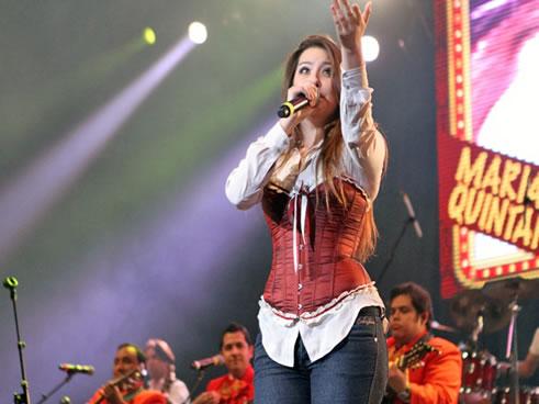La presentación de la cantante se llevará a cabo en el marco del aniversario número 147, que durante todo el mes de noviembre se encuentra celebrando la comuna. Toda la […]