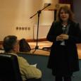 La reunión contó con la presencia de la Gobernadora Provincial de Malleco, Andrea Parra, El alcalde de la Comuna de Victoria Hugo Monsalves y el Director Regional del Serviu Jorge […]