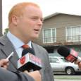 El diputado de Renovación Nacional, José Manuel Edwards, condenó el atentado incendiario a un camión que transitaba por la Ruta 5, a la altura de Pidima, en la comuna de […]