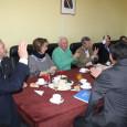 Consejero Tomás Fuentealba destacó gestiones realizadas en Santiago, por el alcalde, Obdulio Valdebenito, para concretar este importante proyecto para la comuna.