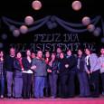 La actividad, que fue organizada por el municipio a través de su Departamento de Educación Municipal, contó con la participación de la Orquesta Sinfónica Estudiantil de Collipulli; el ganador del […]