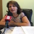 Gobernadora Malleco, Andrea Parra hizo el anuncio tras la firma de la Presidenta Michelle Bachelet que promulga la ley que crea los 15 CFTs estatales para el país, siendo la […]