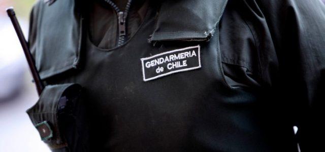 Tras conocerse el robo que afectó, este viernes, a un centro de Gendarmería, desde donde desconocidos extrajeron armas de fuego y chalecos antibala, la Asociación Nacional de Suboficiales y Gendarmes […]