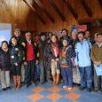 Cerca de 20 autoridades ancestrales del pueblo mapuche o Lonkos de la Comuna de Lonquimay, se reunieron con la Gobernadora Provincial de Malleco Andrea Parra y el Director del SERVIU […]