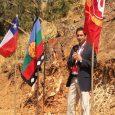 El dirigente político Mapuche emplaza al eventual pre candidato presidencial del PR a visitar su zona de origen y entregar su visión sobre una de las deudas del Estado: la […]