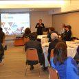 Equipos de ambas instituciones se reunieron con trabajadores de la educación pública de Punta Arenas y Natales quienes conocieron detalles de la implementación de Carrera Docente y avances del proyecto […]