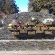 El acto se realizará este domingo 10 de septiembre a partir de las 11:00 hrs, en el memorial ubicado en el frontis del Cementerio Municipal de Angol.