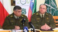 El General Inspector, Gonzálo Blu, considera que con esta modificación se podrán realizar investigaciones mucho más ágiles.