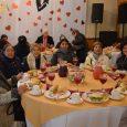 ANGOL.- Cerca de doscientas mujeres de todas la edades y sectores de la comuna se dieron cita este miércoles 16 en los salones del Club Socialde Angol, con motivo de […]