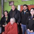 ANGOL.- Como corolario del cierre de ejecución del Programa de Habitabilidad de la Municipalidad de Angol, este jueves, nuestro alcalde Enrique Neira, acompañado de profesionales de dicho programa, perteneciente a […]