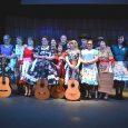 ANGOL.- Con un gran marco de público se realizó la Semana del Folclore en nuestra comuna, donde, entre los días 20 y 24 de agosto se presentaron en el auditorio […]