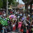 ANGOL.- Con un fenomenal éxito y una masiva participación tanto de la ciudadanía como de las organizaciones que fueron parte de esta celebración, logrando una concurrencia histórica, se realizó este […]