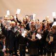 El fortalecimiento de la sociedad civil y fomentar la participación ciudadana, han sido las tareas que se ha encomendado la Seremi de Gobierno de La Araucanía a través de la […]