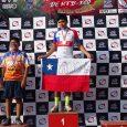 El destacado ciclista angolino, José Manuel Bustamante Troncoso (13 años), Obtuvo el 1° lugar en la categoría Cadetes A (13 – 14 años) en la 2° Copa América de Mountain […]