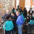 Este miércoles 5 de junio se inauguró formalmente la exposición denominada Angol como centro de la educación del pasado, y que ha sido producida por la agrupación A mí me […]