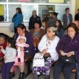 Con un importante refuerzo de toda su Red de Salud, la provincia de Malleco se encuentra preparada para enfrentar las enfermedades invernales, ello en el marco de la ejecución de […]