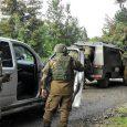 El operativo que desarrollaron Carabineros de Chile en conjunto con la Policía de Investigaciones en el lugar fue con motivo de la recuperación de un vehículo de Junji Araucanía que […]