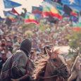 Mediante un comunicado público enviado a nuestro medio la Coordinadora Mapuche Arauco Malleco realiza un fuerte llamado a las comunidades Mapuche levantarse con más fuerza que nunca con las reivindicaciones […]