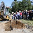 Obras se extenderán en una longitud de 24 kilómetros y tendrán una duración de dos años