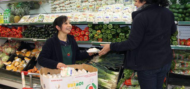 Este este 31 marzo se inició el proceso de pago mensual del Subsidio Empleo Joven y el Bono al Trabajo de la Mujer, el que beneficia a cerca de 20 […]