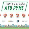 Inicitiva contempla 1.200 millones de pesos para el desarrollo de proyectos de eficiencia energética o energías renovables en MiPyMEs.