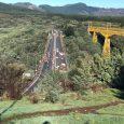 Trabajadores de la empresa afectada por el ataque incendiario registrado en pasado viernes en Collipulli cortaron el tránsito a la altura del viaducto de Mallecoen rechazo a los hechos de […]