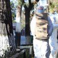 """La Asociación Chilena de Municipalidades (AChM) junto a la Escuela de Gobierno Local llevaron a cabo la encuesta """"Ayudas sociales y medidas para afrontar la pandemia"""", con el fin de […]"""