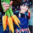 Una nueva alternativa saludable para celebrar estas fiestas patrias con comida chilena y con poco presupuesto está dando qué hablar en redes sociales.