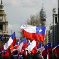 La Destrucción de Chile Señor Director: ¿Qué ha sucedido? Frente a nuestros ojos el país ha sido invadido y se han argumentado un sinnúmero de pretextos que no se condicen […]