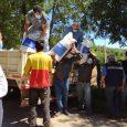 ANGOL.– Buscando hacer más llevadera la grave crisis alimentaria que afecta al ganado de los agricultores de la cordillera de Nahuelbuta, debido a la sequía que tenemos hoy en nuestro […]