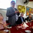 El querido y destacado ex – locutor radial Luis Humberto Robles, falleció a las 19:45 horas en la ciudad de Santiago. Una voz con un sello que será inolvidable en […]