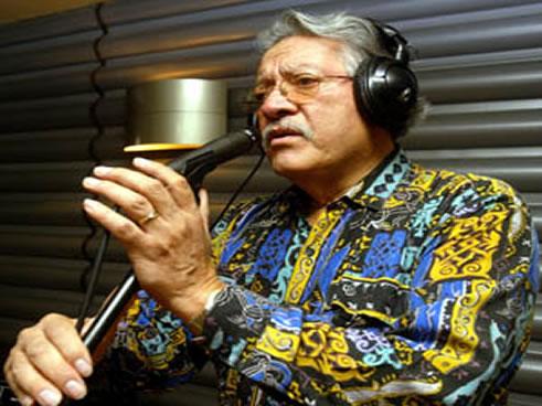 Artista ecuatoriano formó parte de emblemática agrupación hasta 1997, para luego continuar una carrera de solista. ANGOL.-El ex integrante y uno de los fundadores de la legendaria agrupación chilena Inti-Illimani, […]