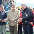 ANGOL.– Cumpliendo con un compromiso adquirido, el alcalde Enrique Neira hizo entrega este domingo de la nueva infraestructura que va a venir a complementar la cancha de futbol ya existente […]