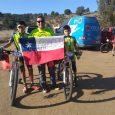 Los hermanos José Manuel y Vicente Bustamante, quienes son destacados ciclistas angolinos a nivel nacional y que son conocidos como la «Armada Angolina» deben ir a competir en la 4° […]