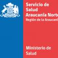 Destacando que todos los establecimientos de salud de la provincia se encuentran completamente operativos, el director del Servicio de Salud Araucanía Norte, Ernesto Yáñez, indicó que la Red Asistencial Araucanía […]