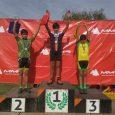 Un gran triunfo obtuvo el pedalero angolino José Manuel Bustamante Troncoso ( 12 años), quien obtuvo el primer lugar en la 3° fecha del Campeonato Nacional Interescolar XCO de Mountain […]