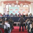 Pleno del Consejo Regional sesionó en la comuna de Renaico