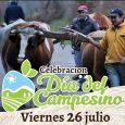 Este viernes 26 de julio de 2019, a partir de las 11:00 hrs. se celebrará el Día del Campesino en el Teatro Municipal de Angol. Donde la Empresa Forestal Angol […]