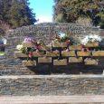 El acto se realizará este domingo 08 de septiembre a partir de las 16:00 hrs, en el memorial ubicado en el frontis del Cementerio Municipal de Angol.
