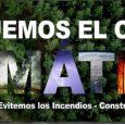 El representante de Forestal Angol, César Riquelme, asistió y participó junto a el Colegio de Ingenieros Forestales, con el patrocinio de la Corporación Nacional Forestal y el apoyo de las […]