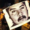 Una solicitud de postergación deljuicio oralderivado del homicidio del comunero mapucheCamilo Catrillanca, ingresó la defensa de uno de los acusados, lo que estaría siendo apoyado por los restantes defensores.