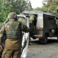 Para el próximo 26 de noviembre en el Tribunal Oral en Lo Penal de Angol está programado el inicio del juicioen contra de ocho funcionarios policialesacusados por el homicidio de […]