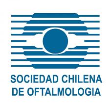 Valoramos el anuncio del Ministerio de Salud de crear un Programa Integral de Reparación Ocular para garantizar la atención médica, estética y funcional, además del apoyo psicológico fundamental, de quienes […]