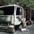En el año 2019 se registraron 39 ataques incendiarios a empresas contratistas forestales en la macro zona sur, mismo número de atentados que en 2018, hecho que complica a su […]