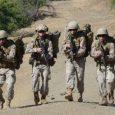 Cada año el Ejercito invita a postular al proceso de Soldado de Tropa Profesional, siendo un desafío que cambiará tu vida, ya que podrás pertenecer a una fuerza militar cohesionada […]