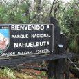 Un taller de difusión de instrumentos Sence se realizó hace pocos días para empresarios turísticos de Nahuelbuta y Costa Araucanía, actividad quese gestionó comoparte del compromiso de trabajo entre elPrograma […]